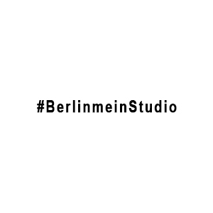 Was bedeutet #BerlinmeinStudio